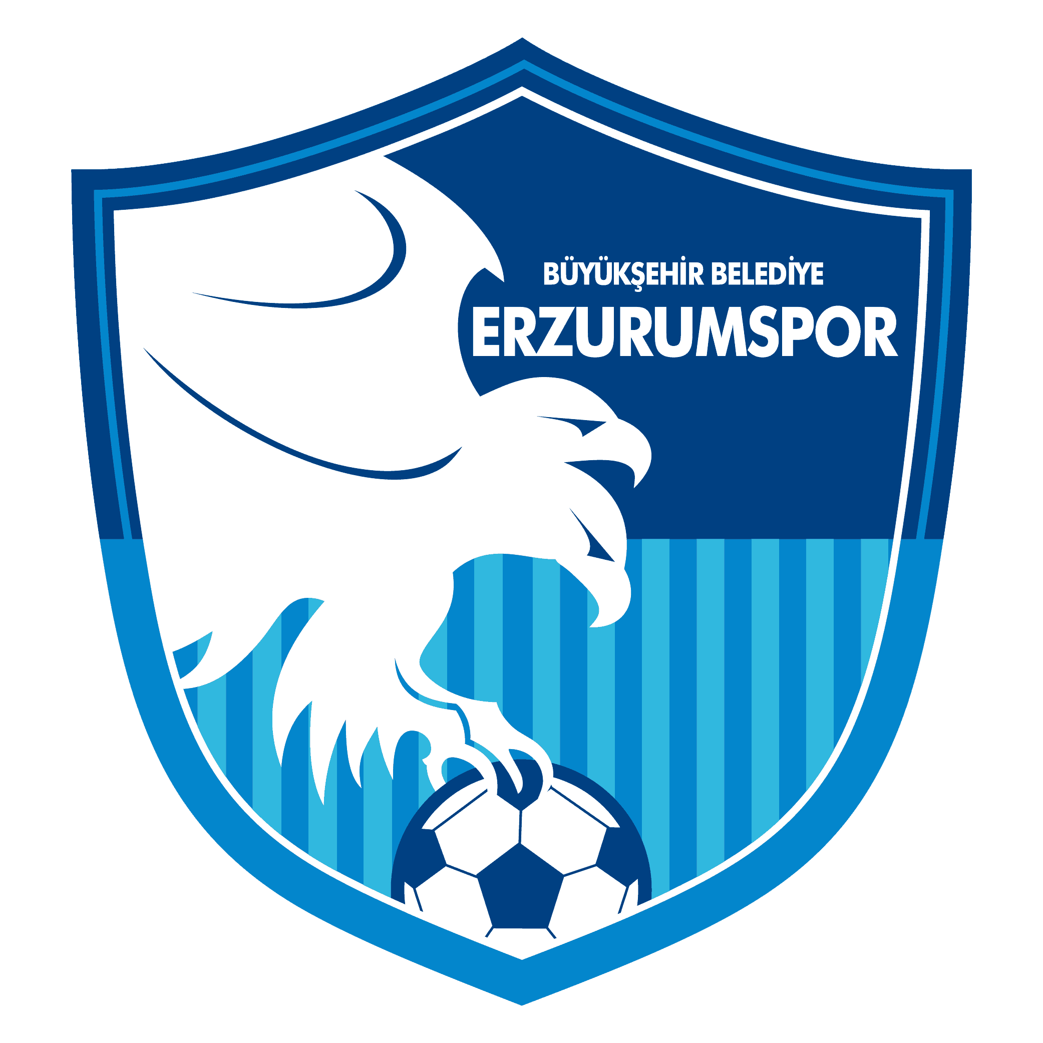 BB Erzurumspor Logo png