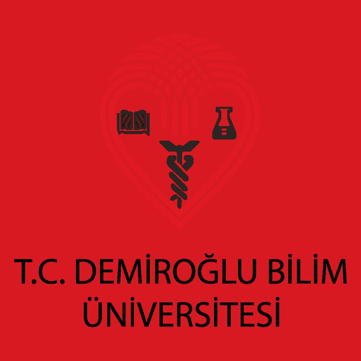 Demiroğlu Bilim Üniversitesi (İstanbul) png