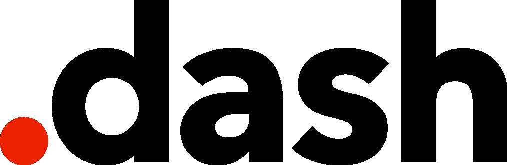 Dotdash Logo png