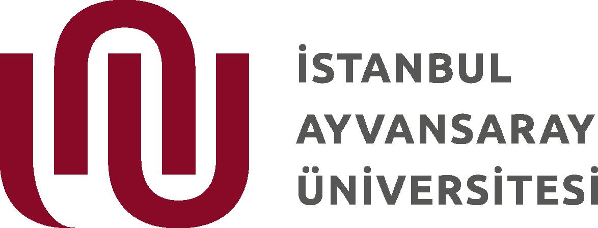 İstanbul Ayvansaray Üniversitesi Logo png