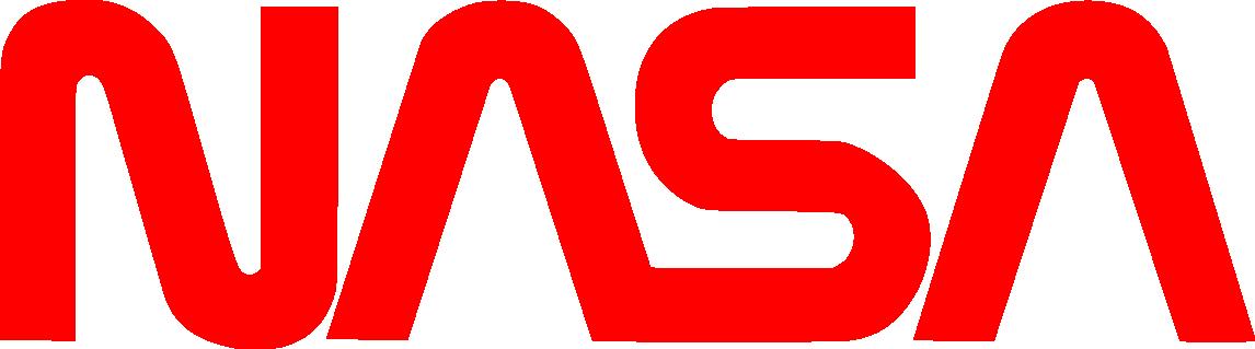 NASA Logo png