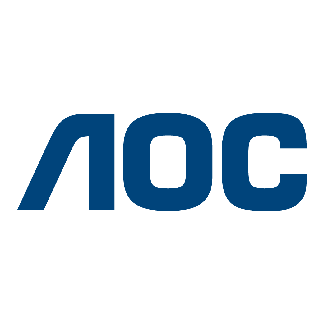 AOC Logo png