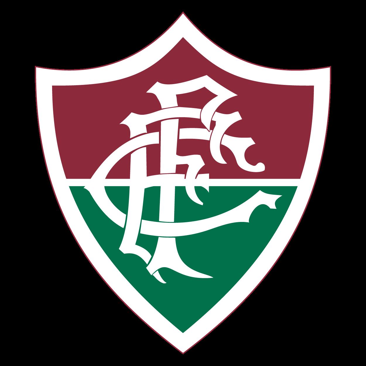 Fluminense Logo png