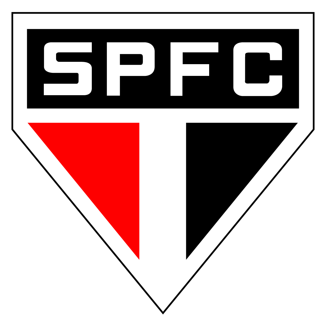 Sao Paulo Logo png