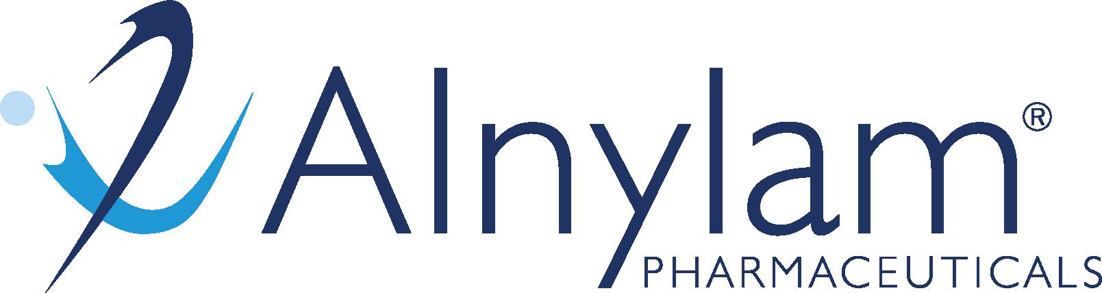 Alnylam Pharmaceuticals Logo png