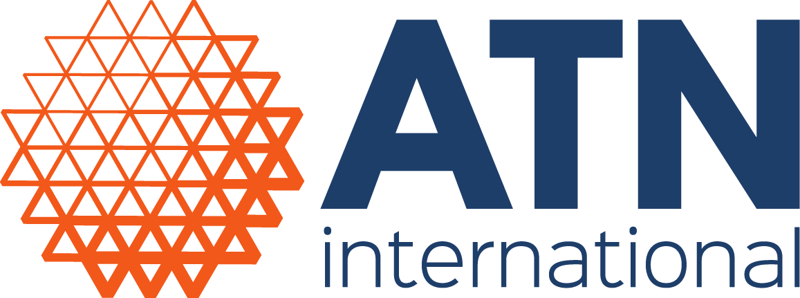 ATN International Logo png