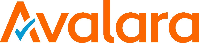 Avalara Logo png