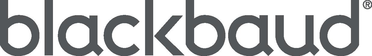 Blackbaud Logo png
