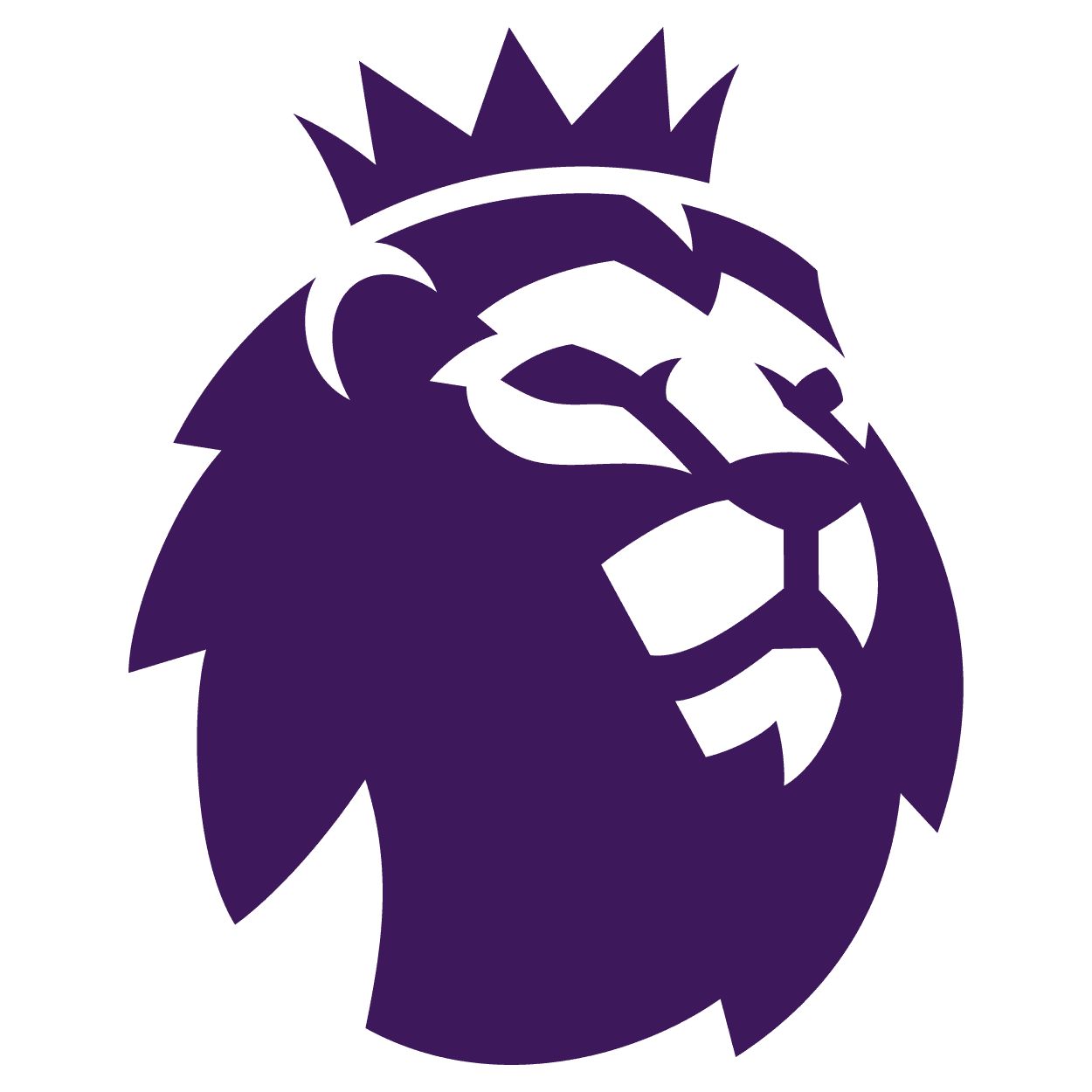 EPL   Premier League Logo [premierleague.com] png