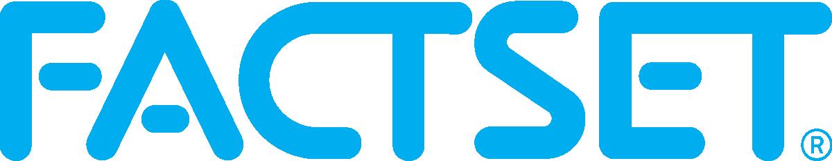 FactSet Logo png