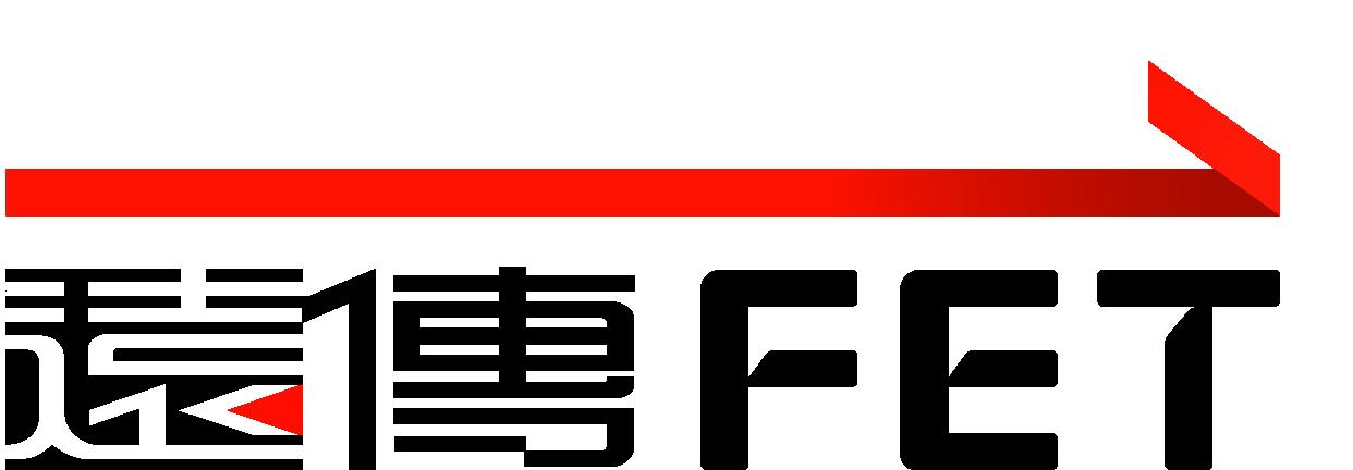 FarEasTone Logo png
