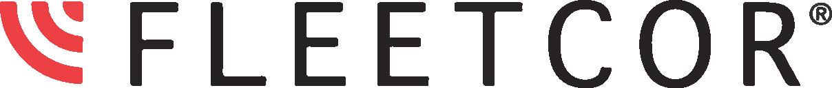 Fleetcor Logo png