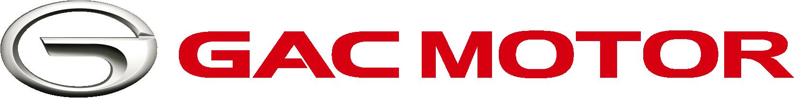 GAC Motor Logo png