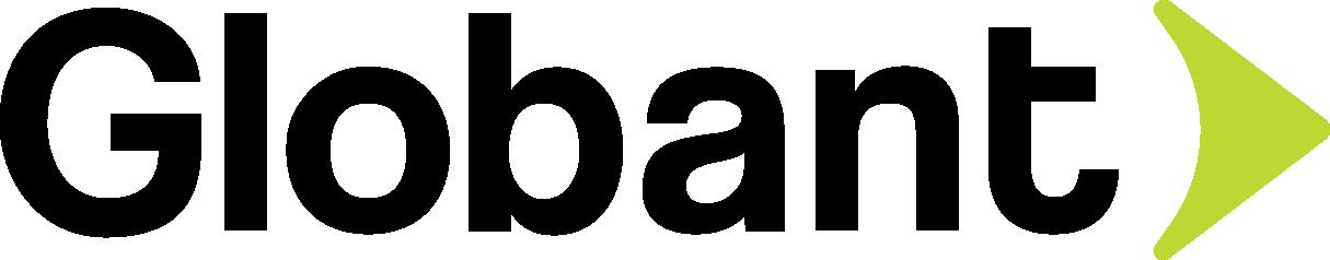 Globant Logo png
