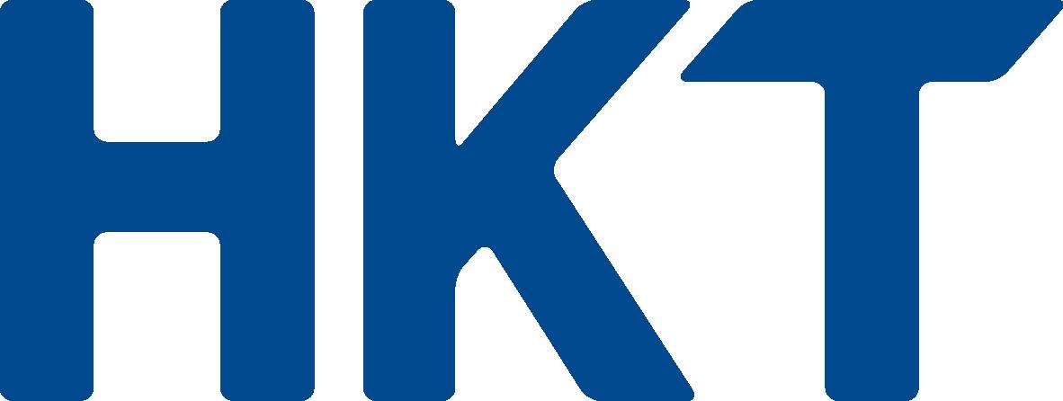 HKG Logo   Hong Kong Telecom png