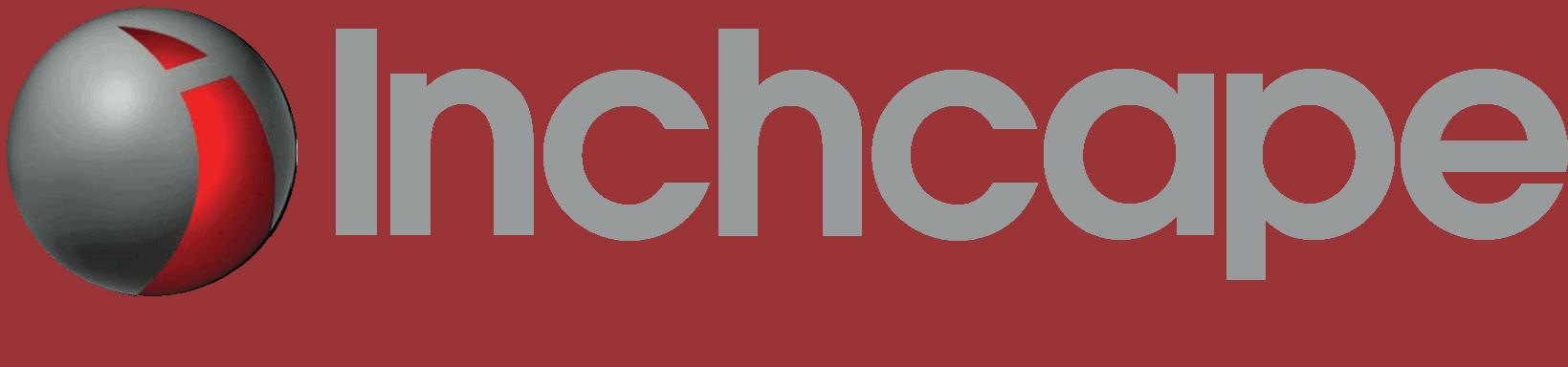 Inchcape Logo png