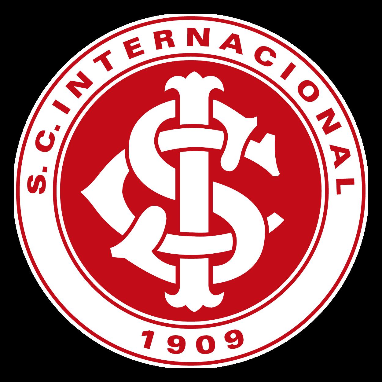 Internacional Logo png