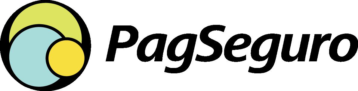 PagSeguro Logo png