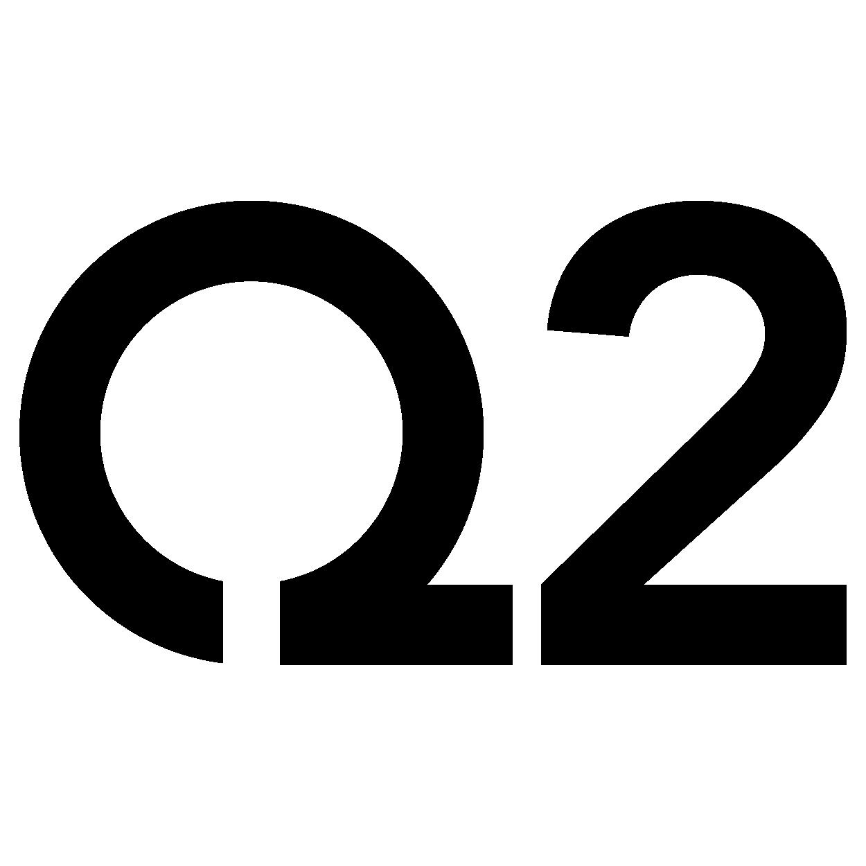 Q2 Logo png