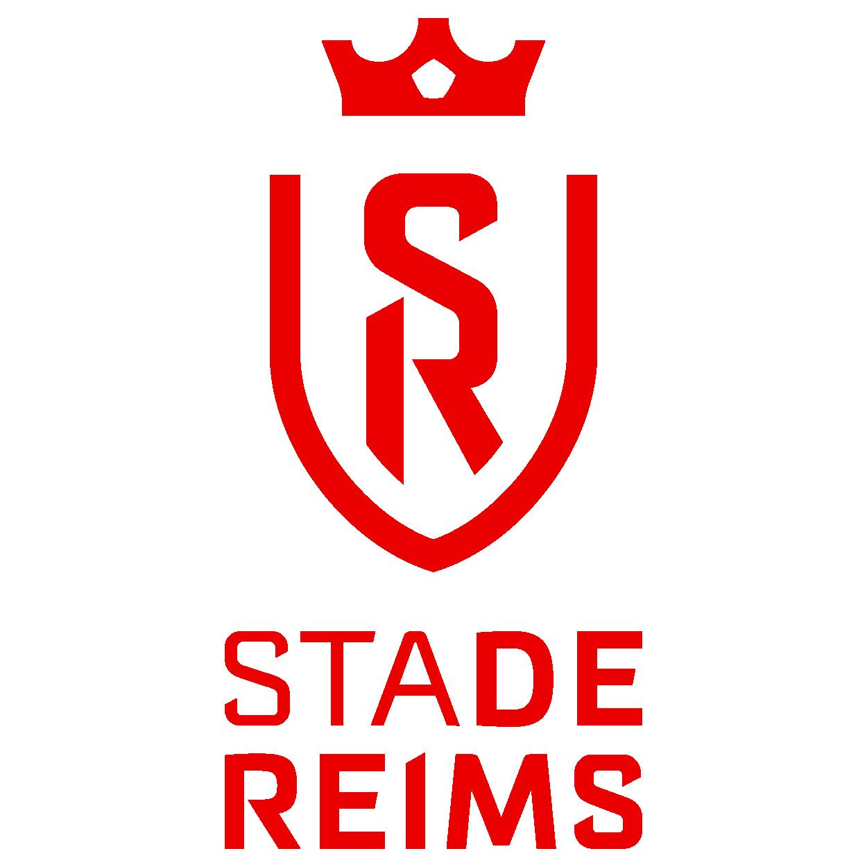 Reims Logo png