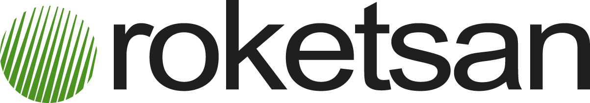 Roketsan Logo png