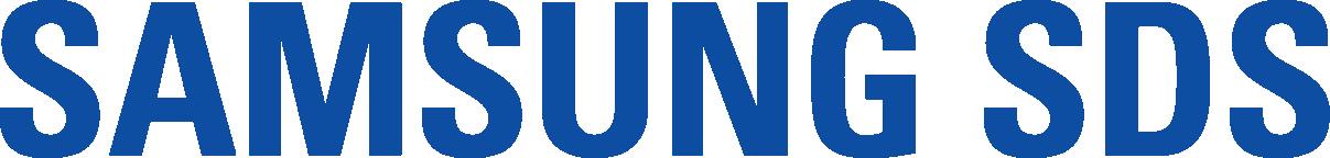 Samsung SDS Logo png