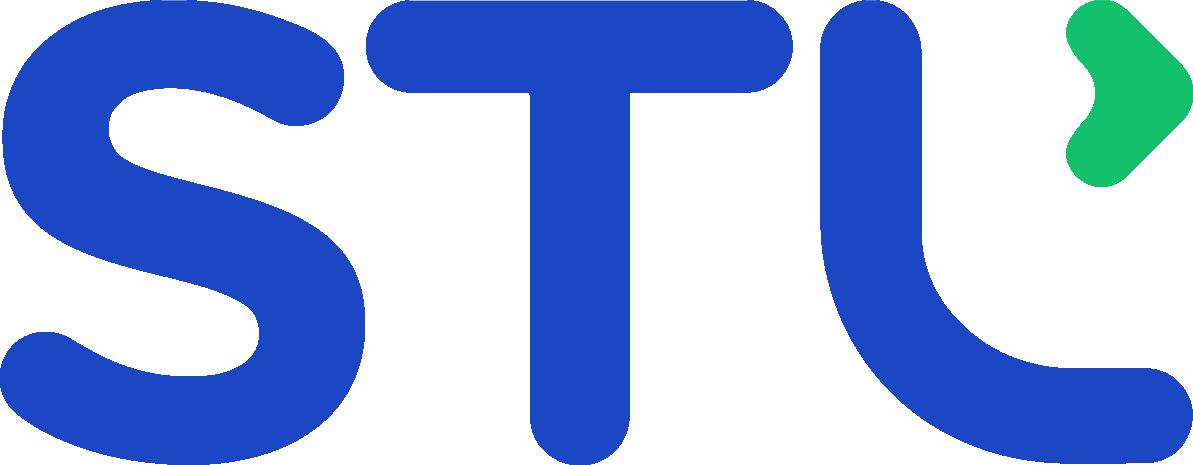 Sterlite Technologies Logo   STL png