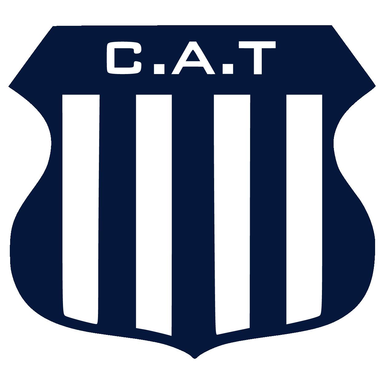 Talleres Logo png
