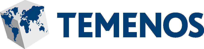 Temenos Logo png