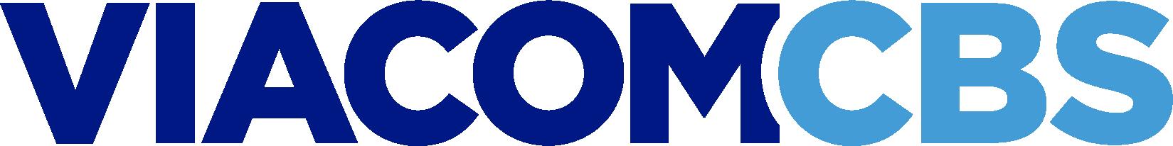 ViacomCBS Logo png