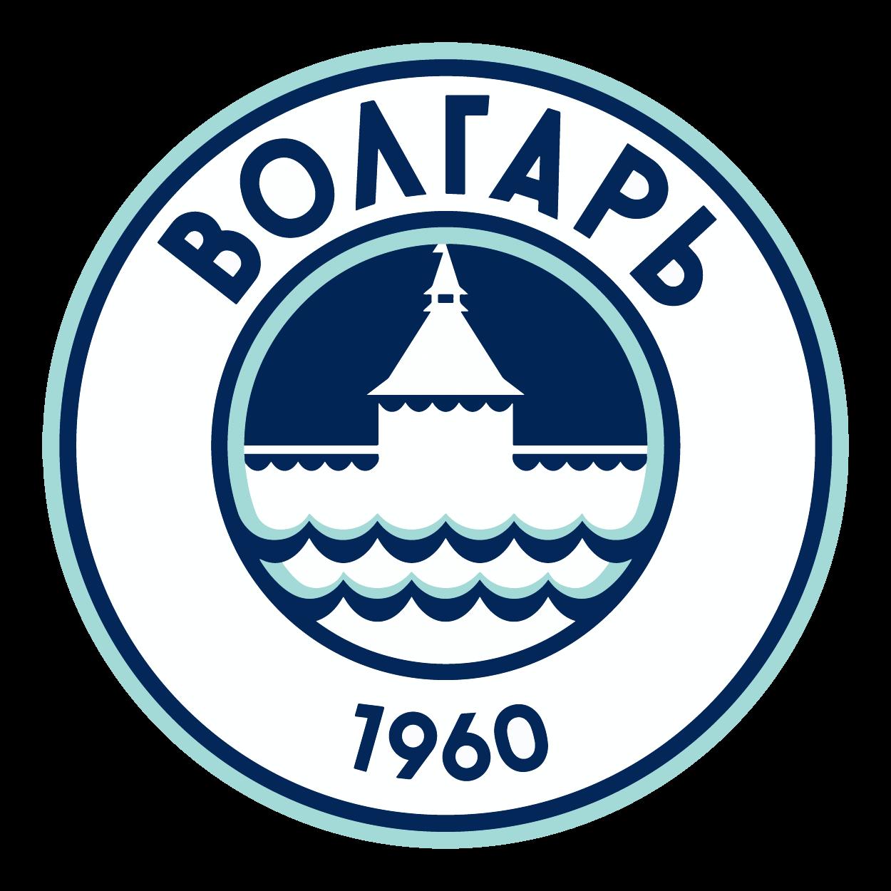 Volgar Astrakhan Logo png