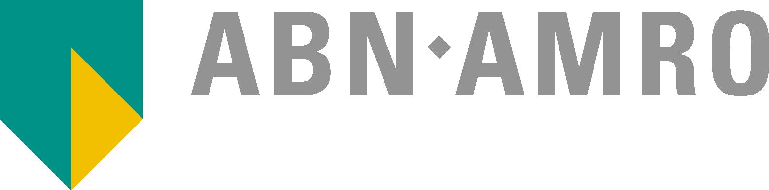 ABN AMRO Logo png