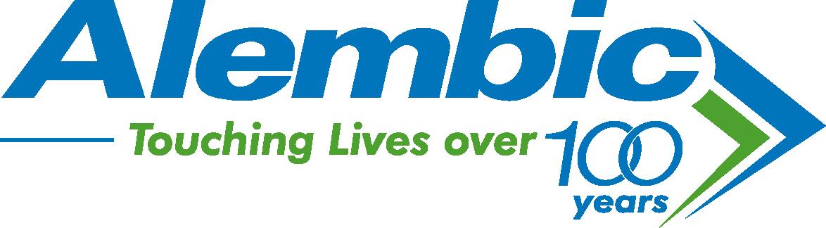 Alembic Pharmaceuticals Logo png