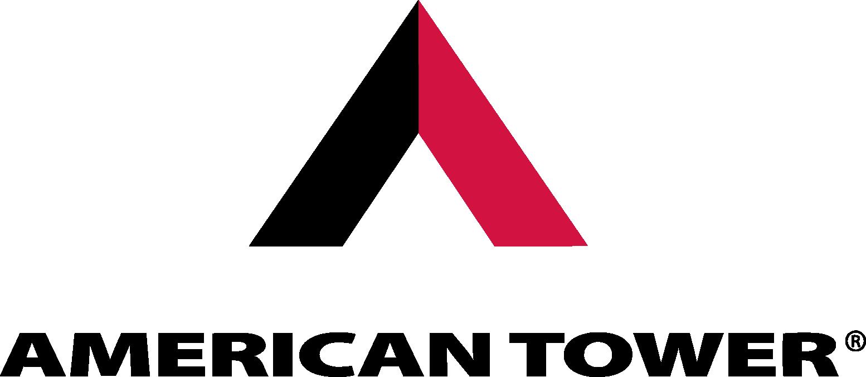 American Tower Logo png