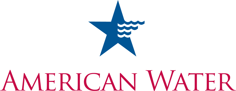 American Water Logo png