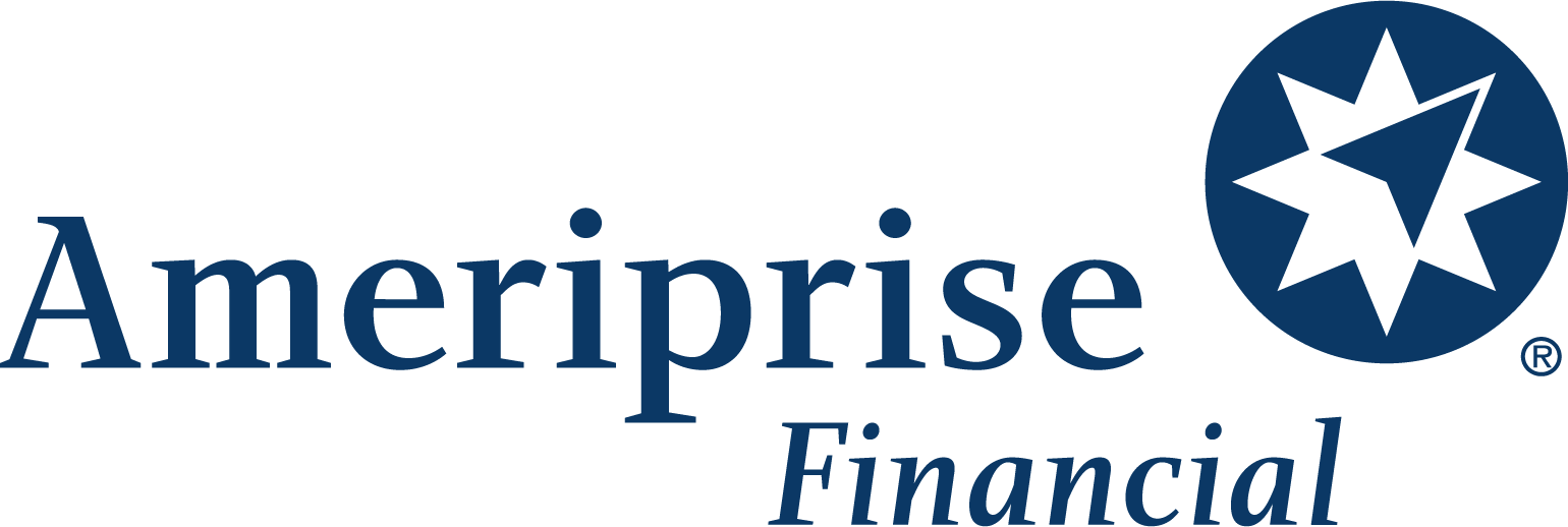 Ameriprise Financial Logo png