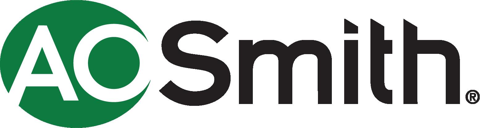 A. O. Smith Logo png