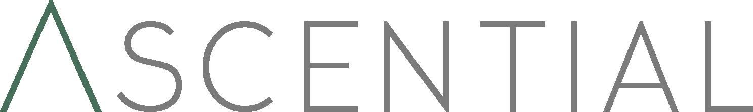 Ascential Logo png