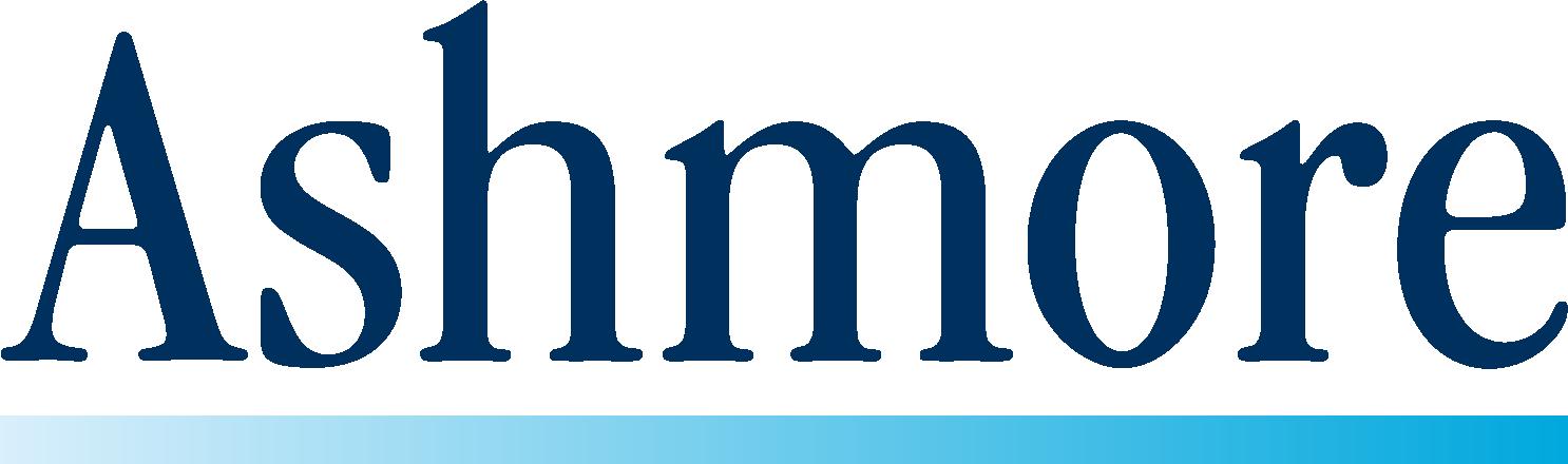 Ashmore Group Logo png
