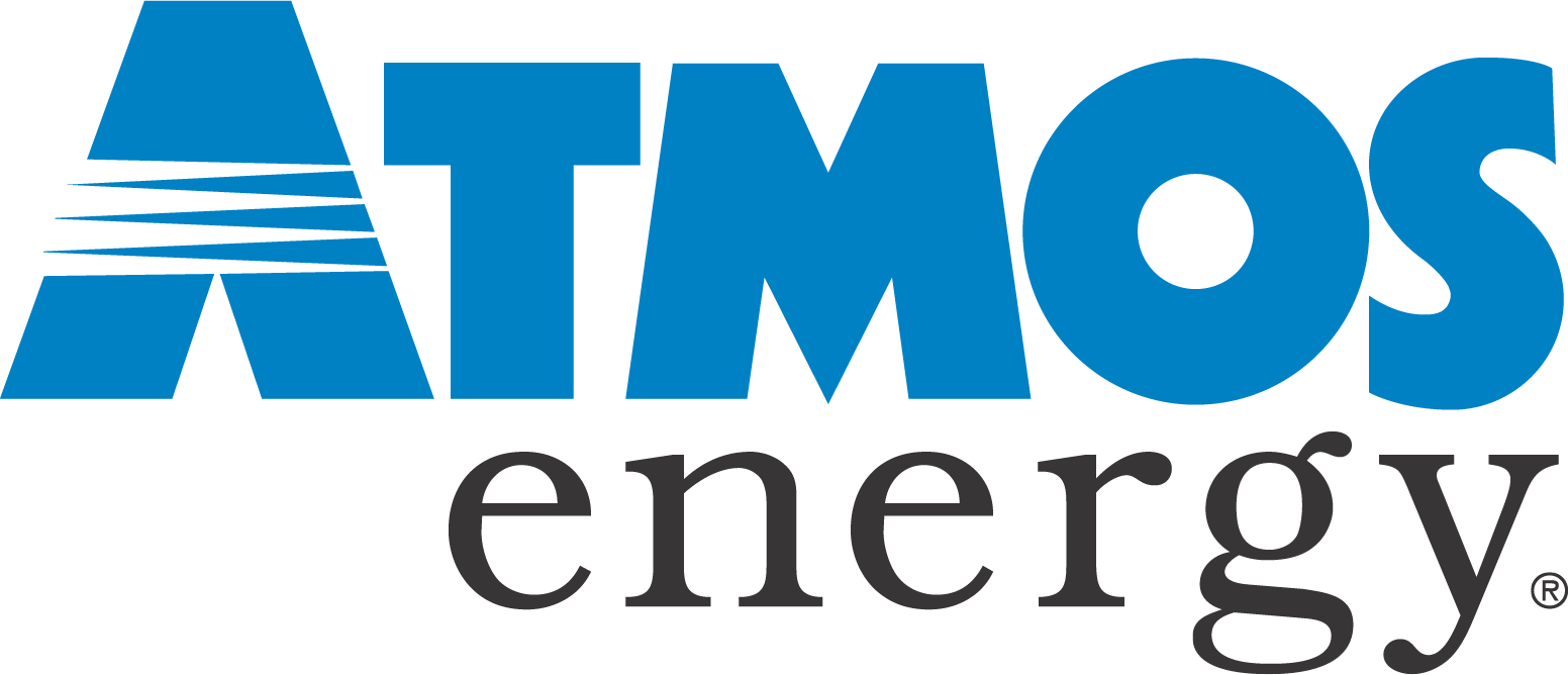 Atmos Energy Logo png