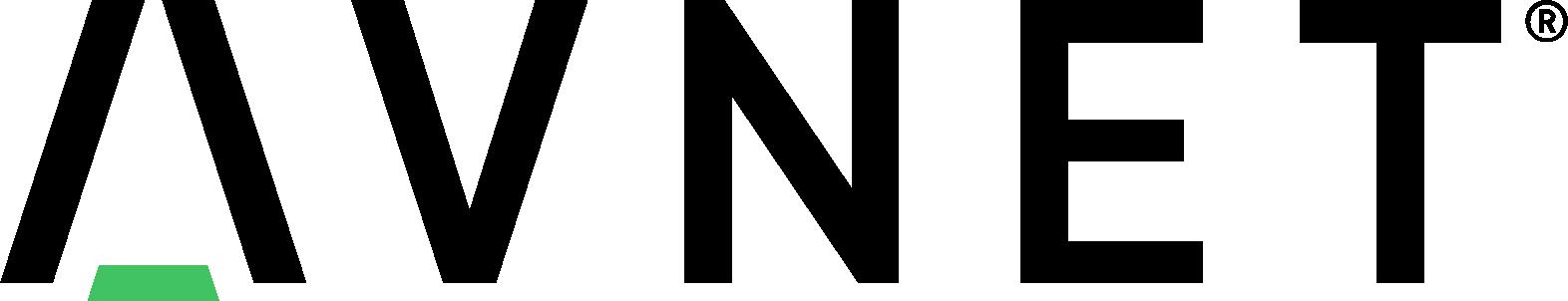 Avnet Logo png