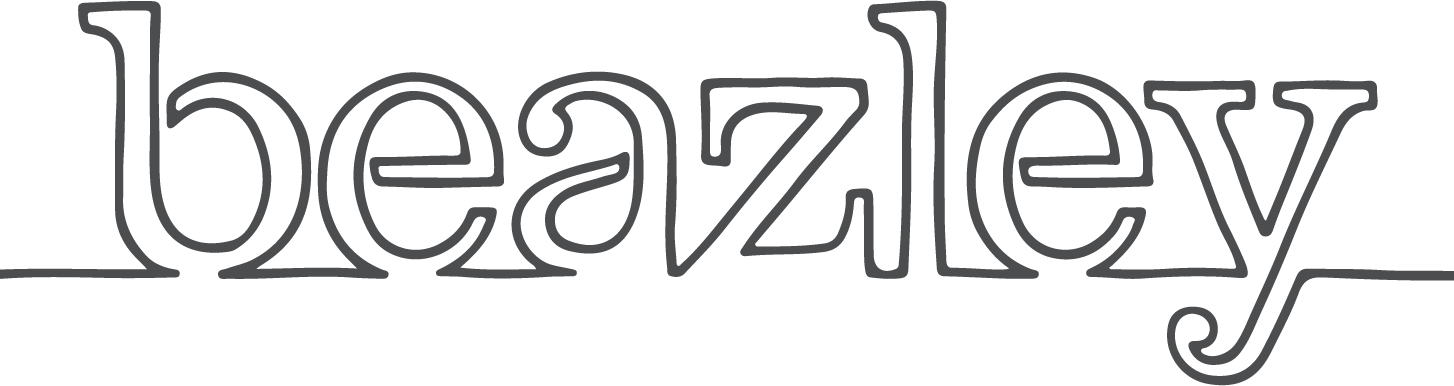 Beazley Group Logo png