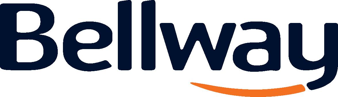 Bellway Logo png