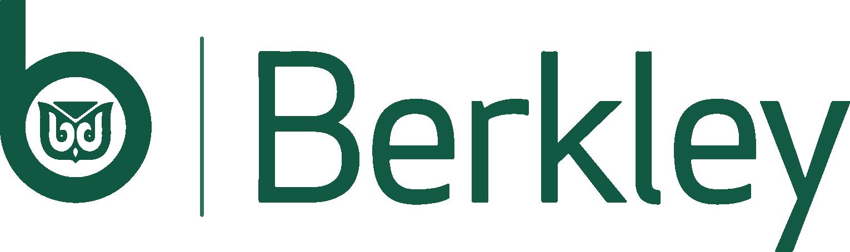 W. R. Berkley Corporation Logo png