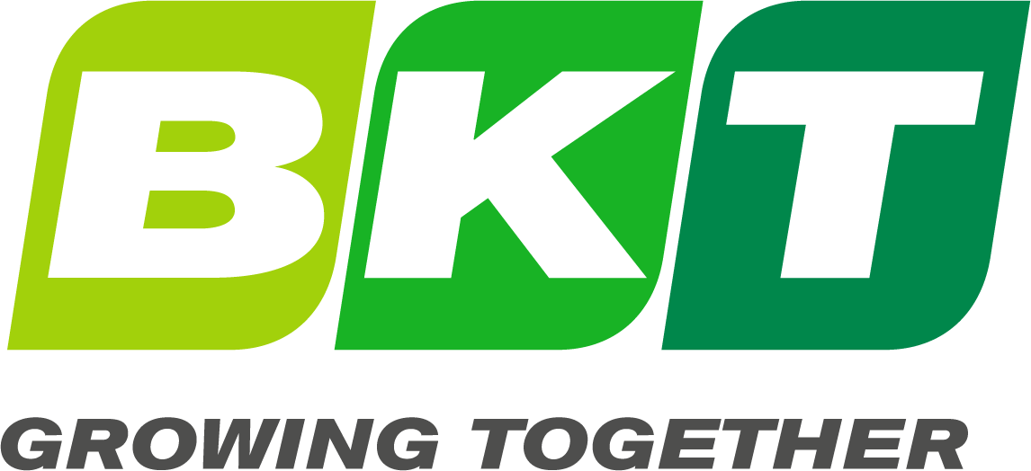 Balkrishna Industries Logo (BKT Tires) png