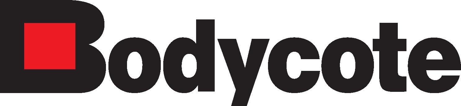 Bodycote Logo png