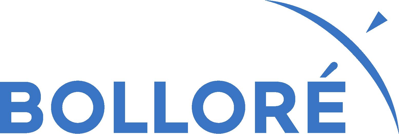 Bollore Logo png