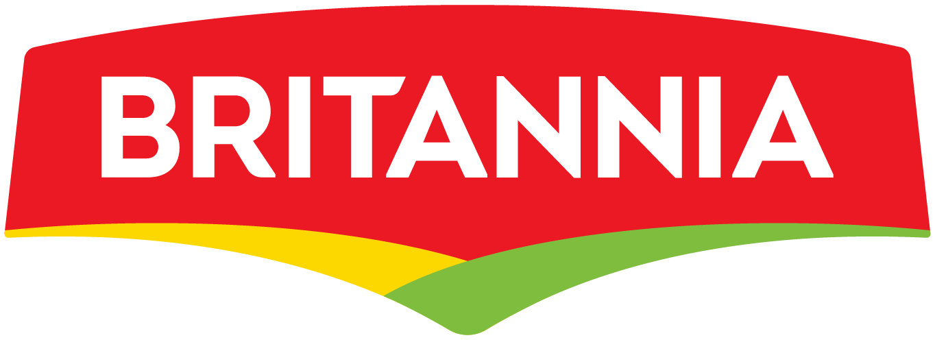 Britannia Industries Logo png