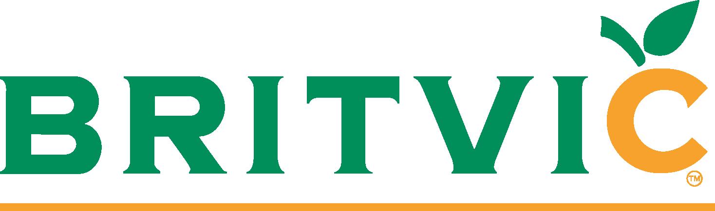 Britvic Logo png