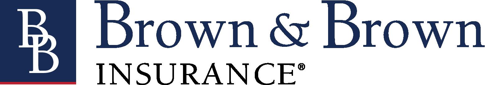 Brown & Brown Insurance Logo png